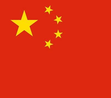 Alle grote varkensslachterijen nu China-erkenning